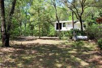 Home for sale: 527 Seminole Ln., Sopchoppy, FL 32358