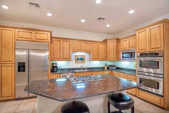 5120 N. 34th Pl., Phoenix, AZ 85018 Photo 13
