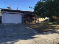 Home for sale: 6557 Alta Dr., Las Vegas, NV 89107