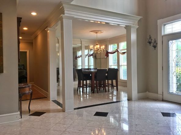 1601 Brentwood, Muscle Shoals, AL 35661 Photo 5