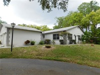 Home for sale: 3815 River Oak Ct., New Port Richey, FL 34655