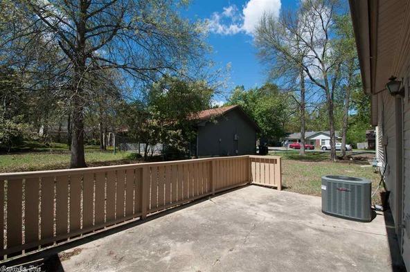 1 Oak Forest Ln., Maumelle, AR 72113 Photo 27