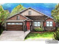 Home for sale: 686 Vermilion Peak Dr., Windsor, CO 80550