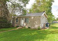 Home for sale: 604 Decoria Avenue, Arco, ID 83213