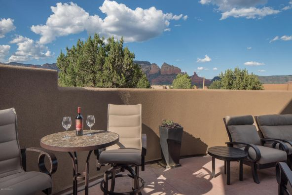 220 Calle Diamante, Sedona, AZ 86336 Photo 14