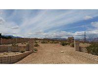 Home for sale: 0 Kulka, Las Vegas, NV 89124