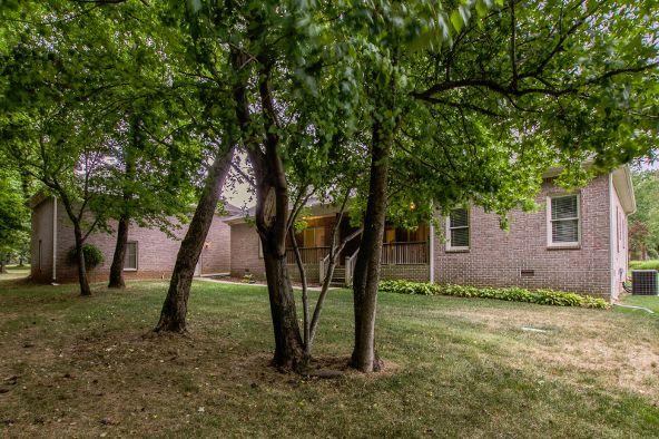 115 Holbrook Dr., Huntsville, AL 35806 Photo 36