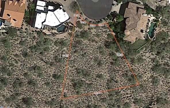 15255 E. Sage Dr., Fountain Hills, AZ 85268 Photo 18