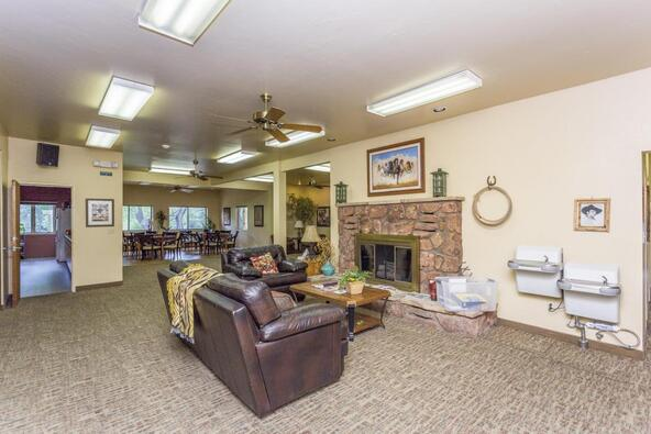 833 Tom Mix Trail, Prescott, AZ 86301 Photo 24