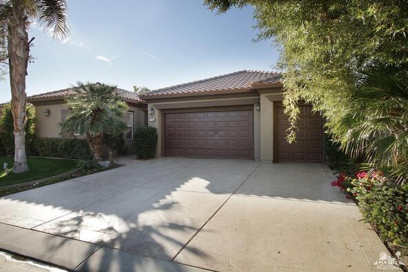 57615 Seminole Dr., La Quinta, CA 92253 Photo 35