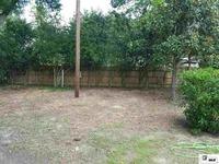 Home for sale: 202 Florida St., Delhi, LA 71232