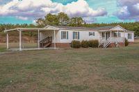Home for sale: 5641 Rains Crossroads Rd., Princeton, NC 27569