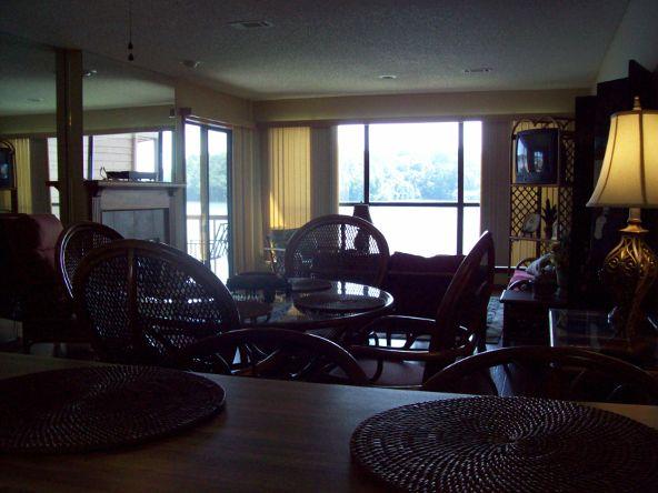310 Kleinshore, Hot Springs, AR 71913 Photo 16