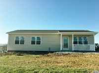Home for sale: 6 Walleye Dr., Shippensburg, PA 17257