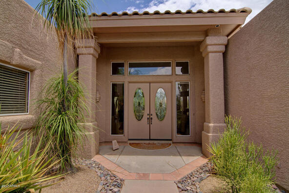 19142 E. Falcon Cir., Rio Verde, AZ 85263 Photo 6