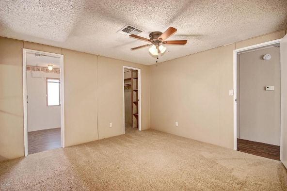 5735 E. Mcdowell Rd., Mesa, AZ 85215 Photo 21