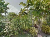 Home for sale: 180th, Miami, FL 33170