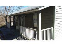 Home for sale: 3 King, Eureka Springs, AR 72632