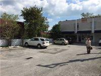 Home for sale: 1152 S.W. 8th St., Miami, FL 33130