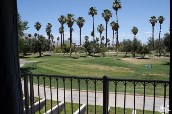 2700 East Mesquite Avenue, Palm Springs, CA 92264 Photo 22
