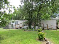 Home for sale: 2958 Indian Valley Cir., Kansas, OK 74347