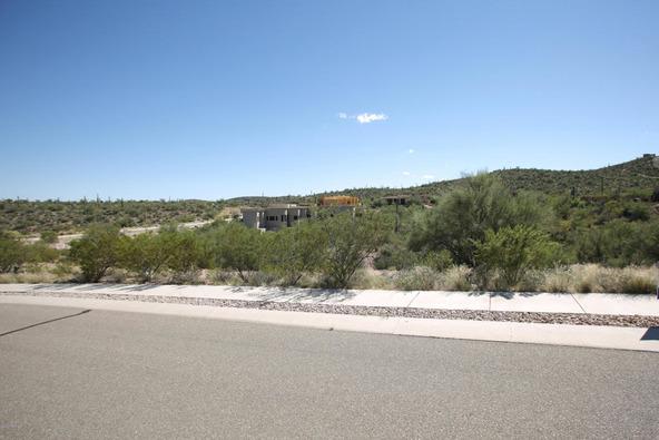 3167 W. Sparkling Starr, Tucson, AZ 85745 Photo 12