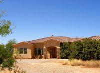 Home for sale: 1578 N. San Pedro Ranch, Benson, AZ 85602