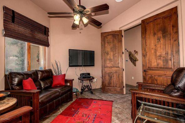 1047 W. Corte Sombra de Terraza, Green Valley, AZ 85622 Photo 56