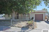 Home for sale: 901 Whitaker Ln., Fallon, NV 89406
