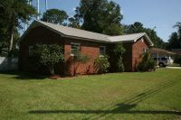 Home for sale: 7841 Main St., Ray City, GA 31645