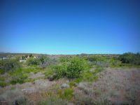Home for sale: 16893 S. Kings Dr., Mayer, AZ 86333