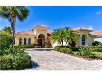Home for sale: 1759 Grande Park Dr., Englewood, FL 34223