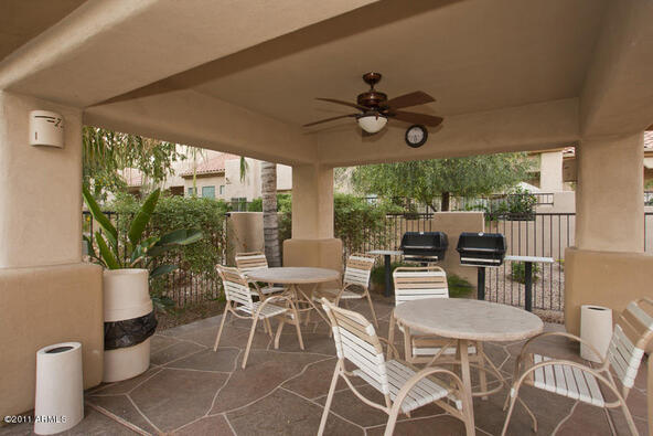 9070 E. Gary Rd., Scottsdale, AZ 85260 Photo 18
