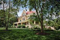 Home for sale: 316 Elizabeth Pl., Geneva, IL 60134
