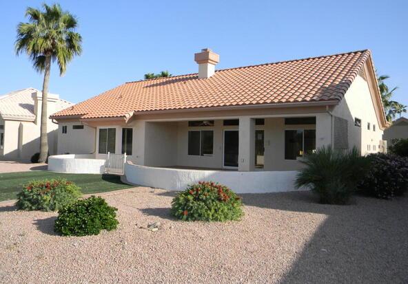 14006 W. Parada Dr., Sun City West, AZ 85375 Photo 22