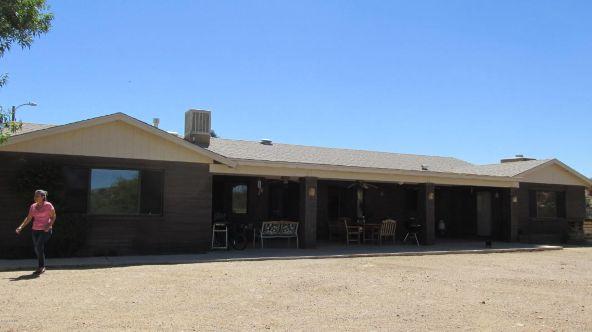 222 E. Camino Vista del Cielo, Nogales, AZ 85621 Photo 20