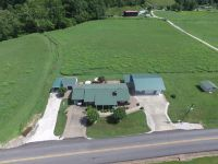 Home for sale: 673 Coon Creek Road, Salyersville, KY 41465