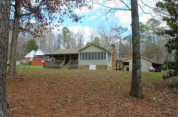 307 Auburn Rd., Russellville, AL 35653 Photo 23