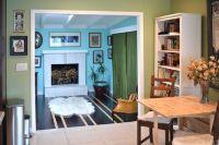 Home for sale: 2208 Puente Avenue, Costa Mesa, CA 92627