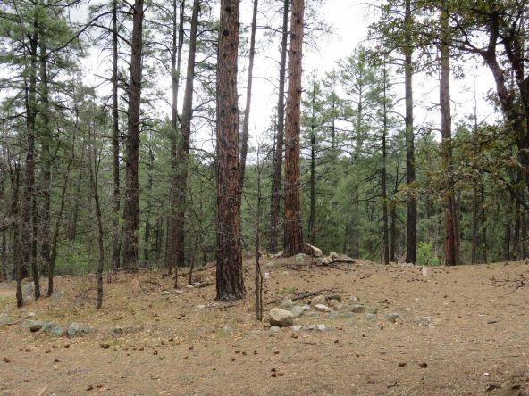 5021 E. Hillside Ln., Prescott, AZ 86303 Photo 42