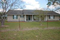 Home for sale: 133 Reb Ln., Nicholls, GA 31554