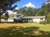 Home for sale: Moore, Grady, AL 36036