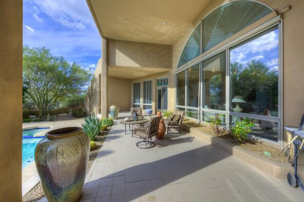 10040 E. Happy Valley Rd. 330, Scottsdale, AZ 85255 Photo 22