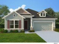 Home for sale: 70 Atlas Drive, Saint Augustine, FL 32092