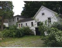 Home for sale: 51 Hollis St., Groton, MA 01450