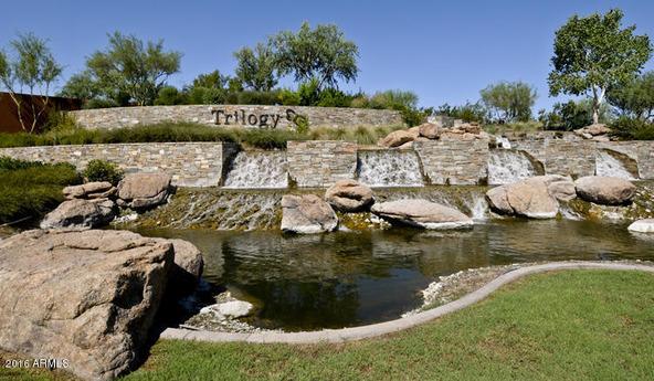 27700 N. 130th Glen, Peoria, AZ 85383 Photo 56