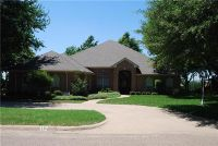 Home for sale: 113 Garland Dr., Hillsboro, TX 76645