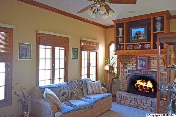 8546 County Rd. 222, Logan, AL 35098 Photo 15