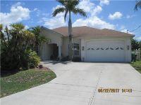 Home for sale: 16999 Ohara Dr., Port Charlotte, FL 33948