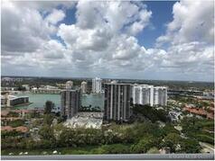 7000 Island Blvd. # 3001&3, Aventura, FL 33160 Photo 5